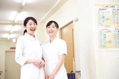 株式会社ルフト・メディカルケア 愛知オフィス 三河サテライト(ID:ru0012040521-2)