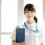 株式会社ルフト・メディカルケア 愛知オフィス 三河サテライト(ID:ru0012040521-1)