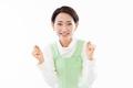 【株式会社ルフト・メディカルケア 愛知オフィス 三河サテライト(ID:ru0012121420-2)】のバイトメイン写真