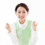 株式会社ルフト・メディカルケア 愛知オフィス 三河サテライト(ID:ru0012121420-2)