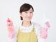 中村精機株式会社(ID:na0492052020-2)のバイトメイン写真