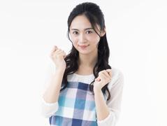 株式会社ひまわりの手(ID:hi0138052020-5)
