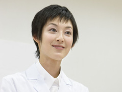 株式会社ひまわりの手(ID:hi0138093020-5)