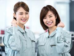 株式会社シキボウ江南(i0682052720-2)