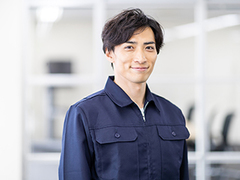 株式会社シキボウ江南(i0682052720-4)