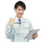 株式会社シキボウ江南(i0682052720-6)