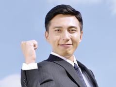 株式会社アスケ緑化(ID:a1317113020-8)
