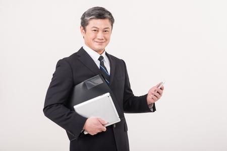 株式会社アスケ緑化(ID:a1317113020-4)のバイトメイン写真