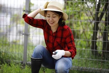 株式会社アスケ緑化(ID:a1317091620-2)のバイトメイン写真