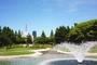 株式会社アスケ緑化(ID:a1317091620-4)のバイトメイン写真