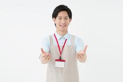 合資会社味岡本店(a1605052720-4)