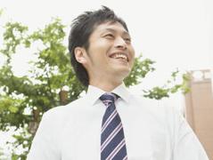 合資会社味岡本店(ID:a1605082120-03)