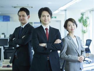 合資会社味岡本店(ID:ア1605092320-2)のバイトメイン写真