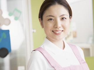 社会福祉法人愛知県厚生事業団 愛厚弥富の里(ID:a0723083120-10)のバイトメイン写真