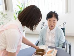 社会福祉法人愛知県厚生事業団 愛厚弥富の里(ID:a0723083120-8)