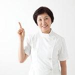 社会福祉法人愛知県厚生事業団 愛厚弥富の里(ID:a0723092820-10)