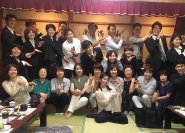 株式会社つくる シルバーホーム神の倉(ID:tu0195052720-5)のバイトメイン写真
