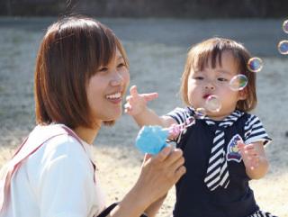 社会福祉法人育萌会 日進めばえ保育園(ID:i0658052720-6)のバイトメイン写真