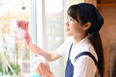 おそうじ本舗 道徳駅前店(ID:o0449051221-3)