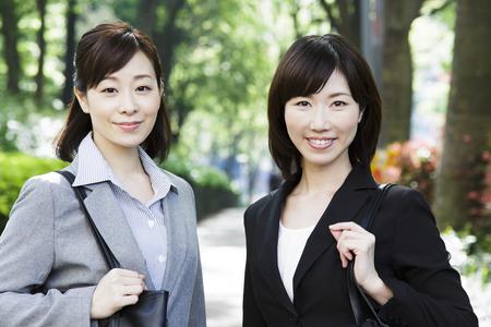 大樹生命保険株式会社 岐阜営業部 (mi0279060320-2)のバイトメイン写真