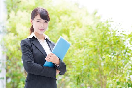 大樹生命保険株式会社 岐阜営業部 (mi0279060320-4)のバイトメイン写真