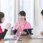 株式会社ユニマット リタイアメント・コミュニティ 尾張旭ケアセンターそよ風(ID:yu0082012921-1)