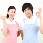 株式会社ユニマット リタイアメント・コミュニティ 尾張旭ケアセンターそよ風(ID:yu0082083021-1)