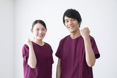 株式会社ユニマット リタイアメント・コミュニティ 尾張旭ケアセンターそよ風(ID:yu0082062121-4)