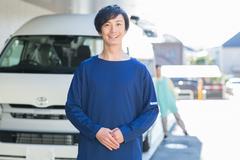株式会社ユニマット リタイアメント・コミュニティ 尾張旭ケアセンターそよ風(yu0082060320-3)