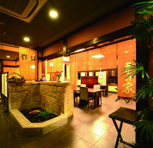 株式会社重の家 日本料理重の家(ID:si1145032921-3)のバイトメイン写真