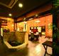 【日本料理 重の家(ID:si1145060320-1)】のバイトメイン写真