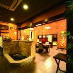 株式会社重の家 日本料理重の家(ID:si1145032921-2)