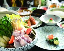 日本料理 重の家(ID:si1145060320-8)