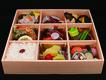 【日本料理 重の家(ID:si1145060320-4)】のバイトメイン写真