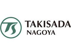 瀧定名古屋株式会社(ID:ta0987101220-2)