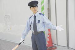 あんしん総合サービス株式会社(ID:a0991122820-3)