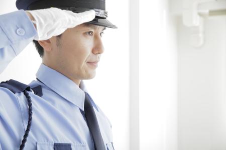 あんしん総合サービス株式会社(ID:a0991122820-8)のバイトメイン写真