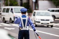 あんしん総合サービス株式会社(ID:a0991122820-9)