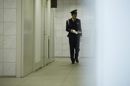 あんしん総合サービス株式会社(ID:a0991122820-10)のバイトメイン写真