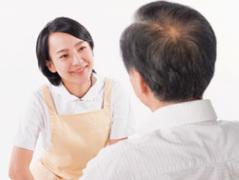 社会福祉法人杏福会 特別養護老人ホーム真福の郷(ID:ki0213061720-6)
