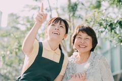 医療法人純正会 デイサービスセンター太陽高蔵寺(ID:si0212061720-3)
