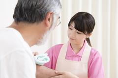 医療法人純正会 デイサービスセンター太陽高蔵寺(ID:si0212061720-5)
