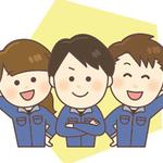 株式会社フューチャーイン(ID:hu0122022421-9)