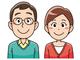 株式会社フューチャーイン(ID:hu0122073021-6)-3のバイトメイン写真