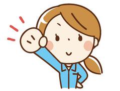 株式会社フューチャーイン(ID:hu0122041421-2)