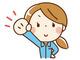 株式会社フューチャーイン(ID:hu0122073021-2)-3のバイトメイン写真