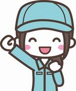 株式会社フューチャーイン(ID:hu0122061621-5)-1