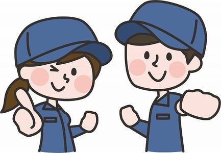 株式会社フューチャーイン(ID:hu0122073021-5)-1のバイトメイン写真