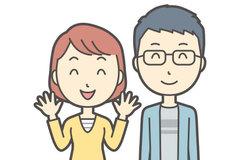 株式会社フューチャーイン(ID:hu0122042821-5)-1