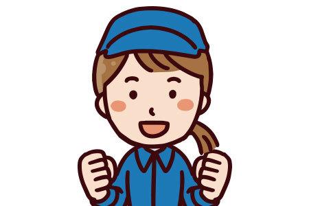 株式会社フューチャーイン(ID:hu0122073021-1)-3のバイトメイン写真